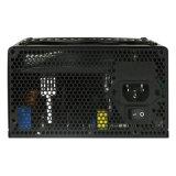 De Levering van de Macht van de Levering van de Macht van Gamemax 12V ATX 1350W PSU voor Bitcoin Mijnbouw, de Levering van de Macht van de Mijnwerker