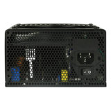 Bitcoin鉱山、抗夫の電源のためのGamemax 12V ATXの電源1350Wの電源PSU