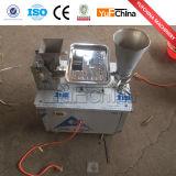 Machine automatique de Pierogi d'acier inoxydable de haute performance