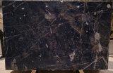 Losas de la sodalita Cuarzo Azul&Mosaicos Pisos de cuarcita&Albañilería