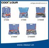 Coolsour холодильной установки прибора на 90 градусов Multi Бендер комплект