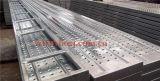Rullo della plancia dell'armatura della costruzione che forma il fornitore Indonesia della macchina