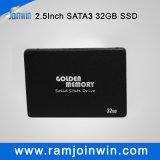 2018 새로운 싼 Bitcoin 광부 어미판 한 벌 SATA3 32GB SSD