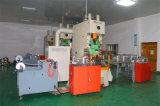 Het Dienblad die van het aluminium de Lijn van de Machine maken (80t)