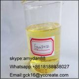 筋肉成長のための同化ステロイドホルモンの粉Oxymetholon Anadrols