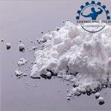 Lokales Anesthesic Drogelidocaine-Hydrochlorid als Schmerz-Mörder