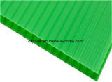 Рр Corflute пластиковый лист/Корекс лист/Coroplast лист