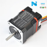 Open-Loop compacto Motor paso a paso con chofer/duro incorporada en