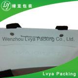 Saco de compra de papel, logotipo feito sob encomenda saco de papel impresso com punhos