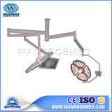 LED de Akl Stz4 Tecto de instrumentos cirúrgicos Petal-Type Medcial Funcionamento do LED Light