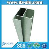 インドネシアの市場の工場指示販売は6063アルミニウムプロフィールをカスタマイズした
