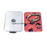 Personalizar el teléfono móvil bolsa de aire/anillo de soporte para regalos promocionales