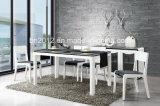 Бортовая мебель спальни таблицы около мебели комнаты таблицы (CJ-B108B) живущий