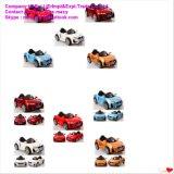 Elektrisches Spielzeug-Auto-/Modern-Baby-Spielzeug-Auto im niedrigsten Preis