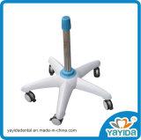 Blanqueamiento Dental láser portátil Ce la máquina con la cámara Oral