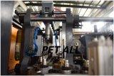 Machine de soufflage de bouteille en plastique pour bouteille d'huile (TEP-06A)