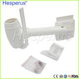La Cámara oral de brazo de monitor LCD Hesperus