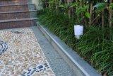 Im Freien Solargarten-Licht, Solarpfad-Licht