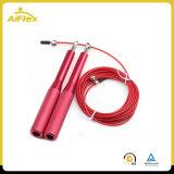 Erstklassige Qualitätsberufseignung-Sprung-Seil