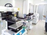 SMTの生産ライン: Neoden*2+Ys600+T8l+J10*2