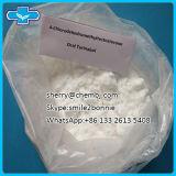 Polvere steroide Turinabol orale 4-Chlorodehydromethyltestosterone di migliore qualità