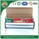 Food를 위한 2018년 고움 Aluminium Foil Corrugated Box Packing Roll