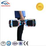 Verschillend 2 Wiel Hoverboard