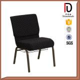 鋼鉄足優雅な教会講壇の椅子のブロムJ013