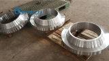 最も低い提供のステンレス鋼はフランジを造った