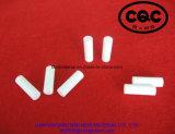 Allumina Rod di ceramica di precisione