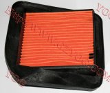 Motorrad-Teil-Luftfilter-Luftfilter-Schmierölfilter für Titan2000
