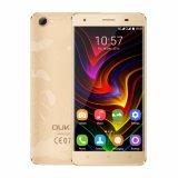 Telefoon van Smartphone 4G fDD-Lte van Oukitel C5 de PRO Economische Slimme