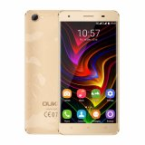 PRO Smartphone 4G FDD-Lte smartphone économique d'Oukitel C5