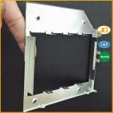 Metallo di alta precisione dell'OEM che timbra CNC dei ricambi auto che timbra parte
