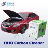 カーボン洗剤キットのためのブラウンのガスの発電機かHhoの発電機