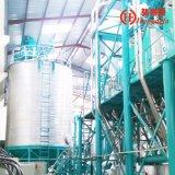 A melhor máquina do moinho do milho do preço de fábrica