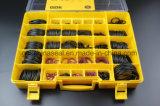 Installationssatz des Ring-4c-4782 für Gleiskettenfahrzeug
