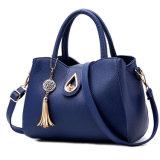 Preço mais barato Senhoras Fashion Handbag Mulheres Sacola grande saco de ombro