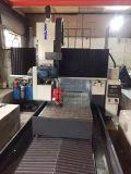 Горячая продажа горизонтальной поверхности стола прямоугольного сечения вала шлифовальный станок