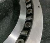 Rolamento de Rolete de Cruz Alta Precisão para máquinas-ferramentas XR836050/P4