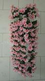 Beste verkaufende künstliche Blumen von Gu-Yx42300014