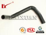 Tubo di gomma flessibile dei fornitori caldi EPDM