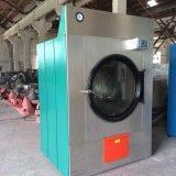 200lbs máquina de secar roupa