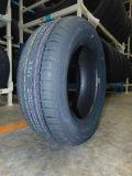 Neumático del coche de la marca de fábrica de Lanwoo con el CORREDOR H100 de las certificaciones