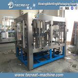 Leverancier van de Bottelmachine van het Drinkwater van de goede Kwaliteit de Minerale