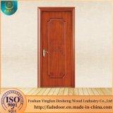 Prix de conception Desheng Portes en bois au Sri Lanka