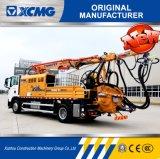 XCMG 18m 트럭 거치된 구체적인 납품 펌프 (HPC30KI)