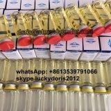 SUS 250 mezcla caliente de Venta de polvo de sus 250 de la inyección de esteroides para ganar músculo