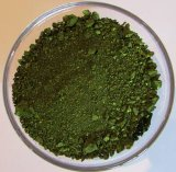 Violeta básica 10 -500% com pureza elevada