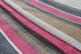 Kundenspezifische vorgewaschene haltbare bequeme Bettwäsche gesteppte Bettdecke der Bettdecke-1-Piece stellte für 43 ein